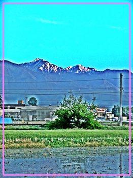 2013-05-18 04.48.05s.jpg