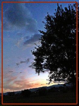 2013-08-31 04.49.45s.jpg