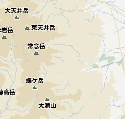 地図 蝶ヶ岳.png